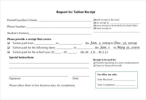 524451186880 - House Rent Receipt Format India Word Sale Receipt - microsoft word receipt template free