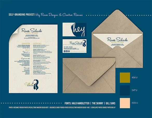Sample A Envelope Template A Envelope Printing Template Sample A - A7 Envelope Template