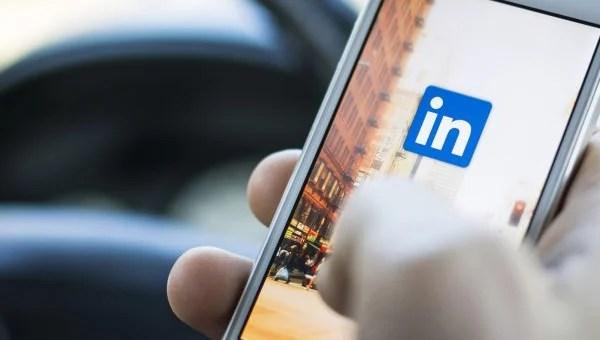 Cool LinkedIn Backgrounds \u2013 20+ Free JPEG, PNG Format Download