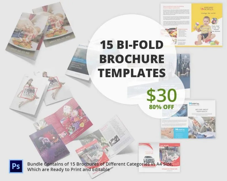 51+ HD Brochure Templates u2013 Free PSD Format Download! Free - free pamphlet design