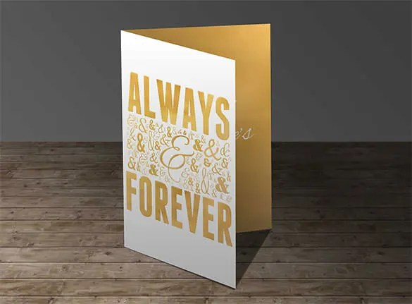 Card Templates \u2013 107+ Free Word, Excel, PPT, PDF, PSD, AI, EPS Files - free greeting cards templates for word