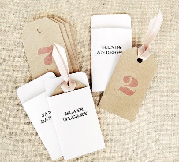 Wedding Card Envelope Template Die Laser Cut Wedding Card Vector - money gift envelope template