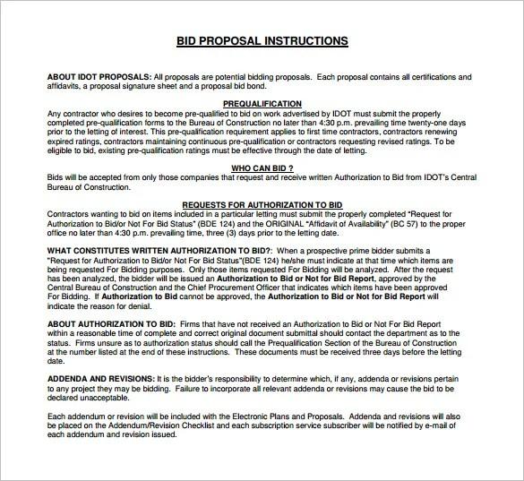 sample written proposal - Ozilalmanoof - art proposal template
