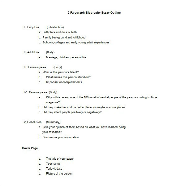 Essay layout template northurthwall essay layout template altavistaventures Choice Image