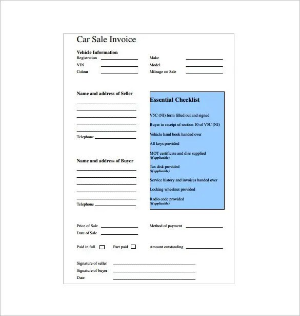 invoice template uk aynax | resumes cv examples galery, Invoice templates