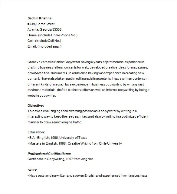 Resume writer software mac , Canada is the best country in the world