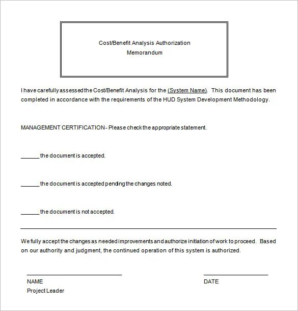 Cost Proposal Template - 17+ Free Sample, Example, Format Download - Cost Proposal Templates