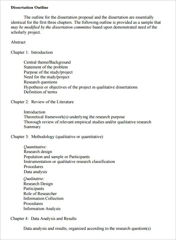 criticism of deskilling thesis buy professional dissertation - data analysis template
