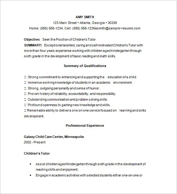 charge nurse hematologyoncology cover letter enchanting resume – Volunteer Resume Template