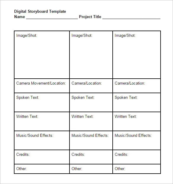 Wireframing And Storyboarding With PowerPoint PowerMockupgreat