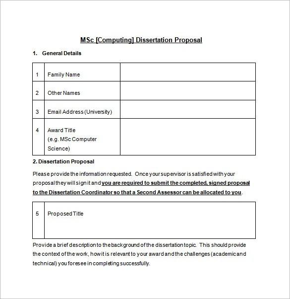 Wedding Planning Dissertation Topics