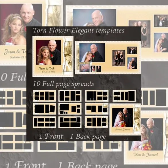 Wedding Storyboard Template \u2013 8+ Free Sample, Example, Format - photography storyboard sample