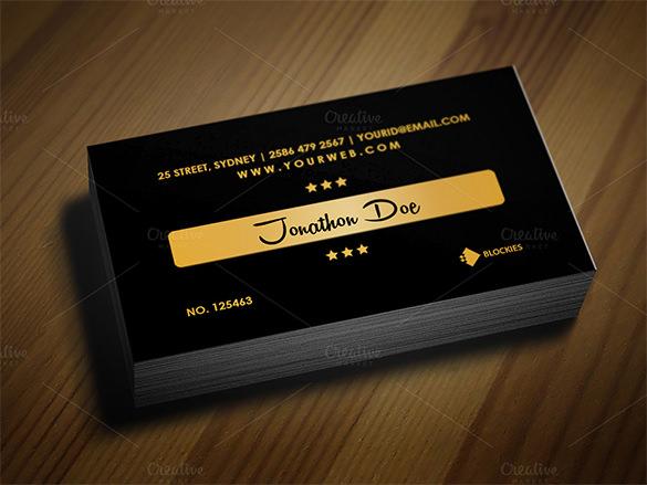 Membership Card Template \u2013 23+ Free Sample, Example Format Download - membership cards templates