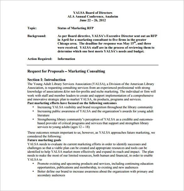 consultant quotation hitecauto - consultant quotation