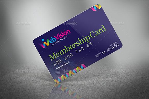 83+ Card Templates - DOC, Excel, PPT, PDF, PSD, AI, EPS Free