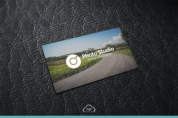 Visiting Card Template \u2013 21+ Free Sample, Example Format Download