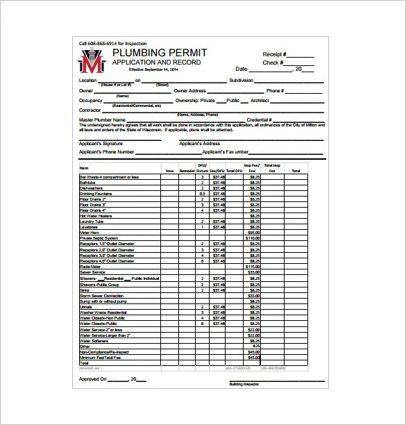 Receipt Template - 122+ Free Printable Word, Excel, AI, PDF Format - book receipt format