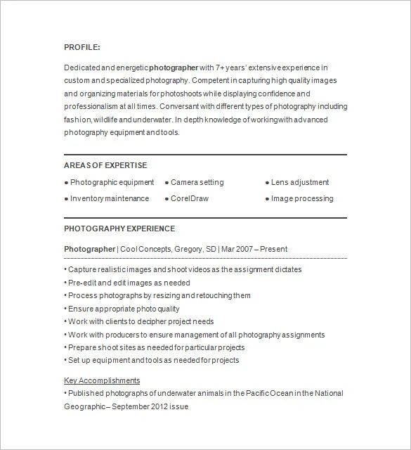how to upload resume into template