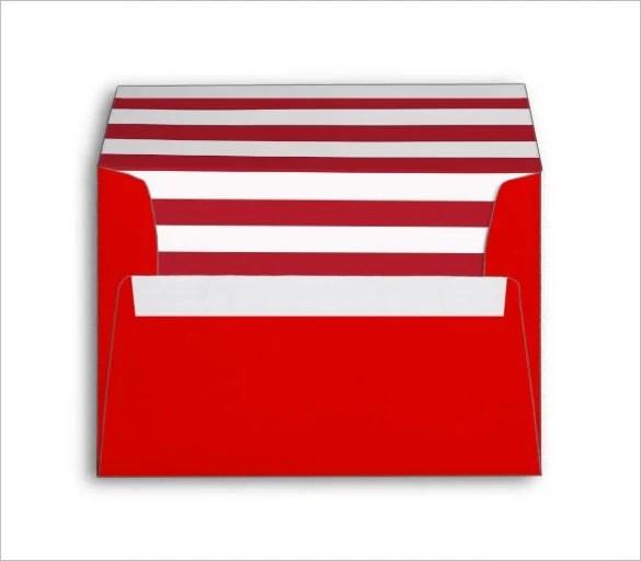Best Plain Envelope Template Images Gallery \u003e\u003e Best Plain Envelope