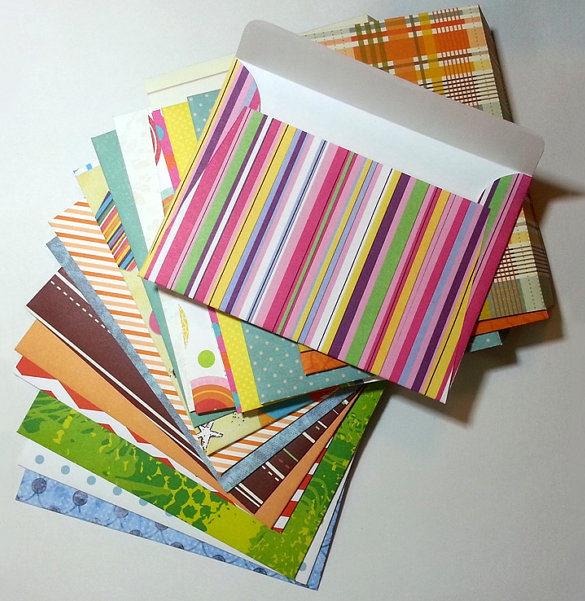 A2 Envelope Templates \u2013 14+ Free Printable Sample, Example, Format - sample a2 envelope template