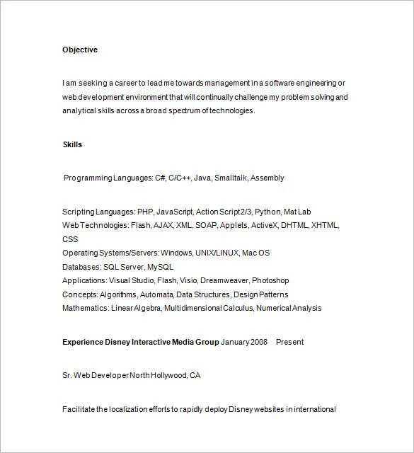 Researching A College Essay - College Essays - Study Skills xml - php programmer resume