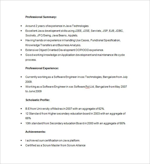 gender socialisation in sociology dissertation teacher resume cv