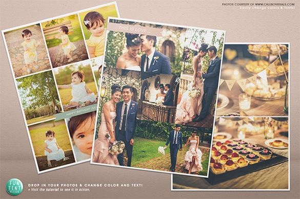 Wedding StoryBoard Template \u2013 9+ Free Word, Excel, PDF, PPT Format