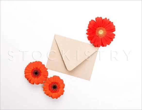 Small Envelope Template - 12+ Free Printable, Sample, Example - Small Envelope Template