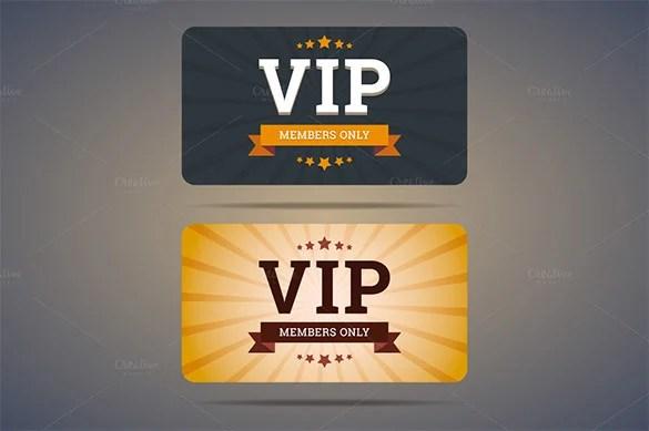 25+ Membership Card Templates - Word, PSD, AI, Publisher, Indesign