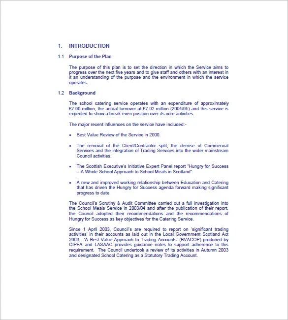 executive summary essay executive summarysample executive report 16