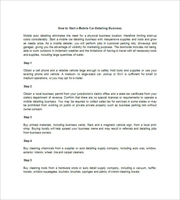car detailer resume car detailer resume resume cv cover letter