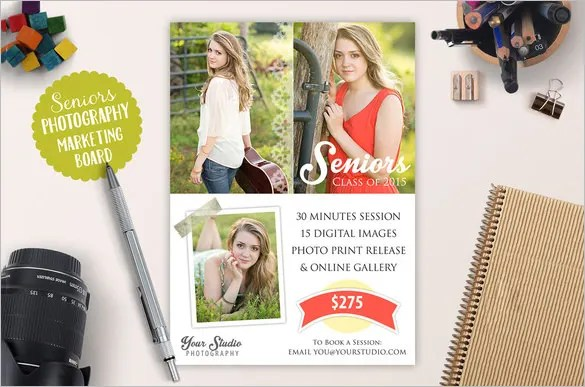15+ Graduation Card Templates - PSD, AI Free  Premium Templates