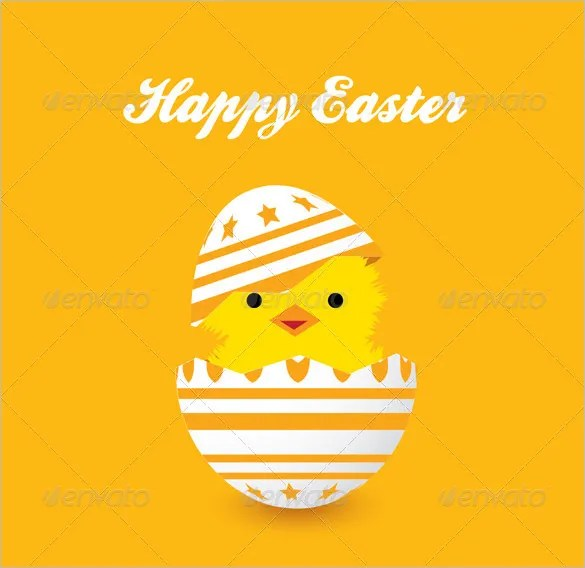 Sample Easter Postcard Template Happy Hubby Easter Cards - sample easter postcard template