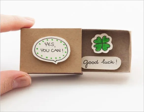 Good Luck Cards To Print good luck cards coloring pages - good luck card template