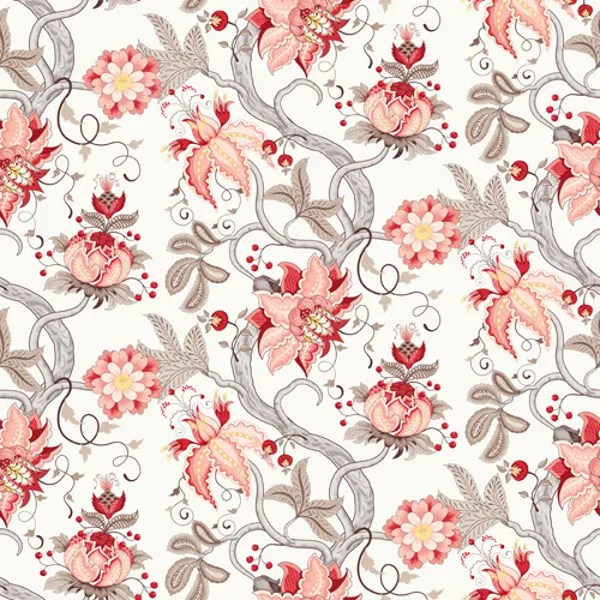 Tribal Pattern Wallpaper Hd 21 Free Vector Patterns Free Psd Png Vector Eps