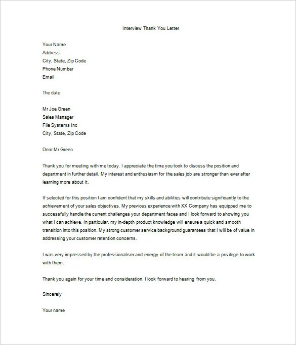 phone interview follow up letter - Ozilalmanoof - follow up letter after resume
