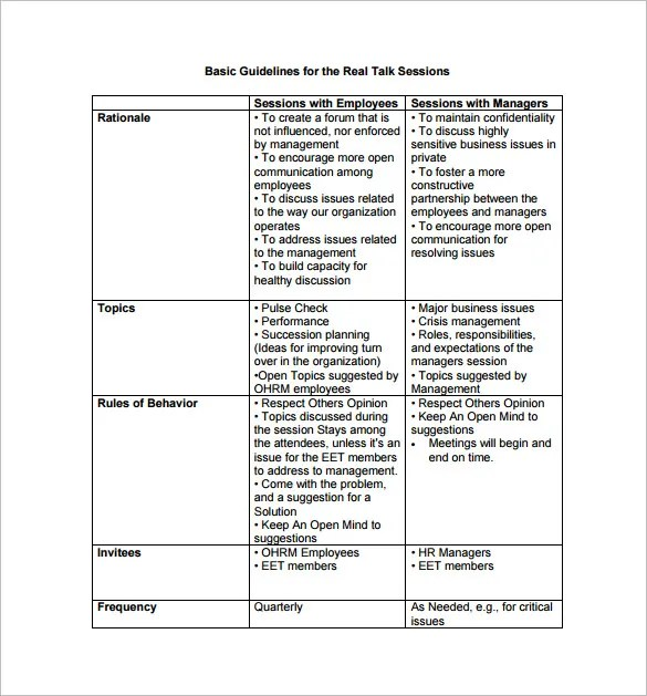 action plan template word datariouruguay - action plan in pdf