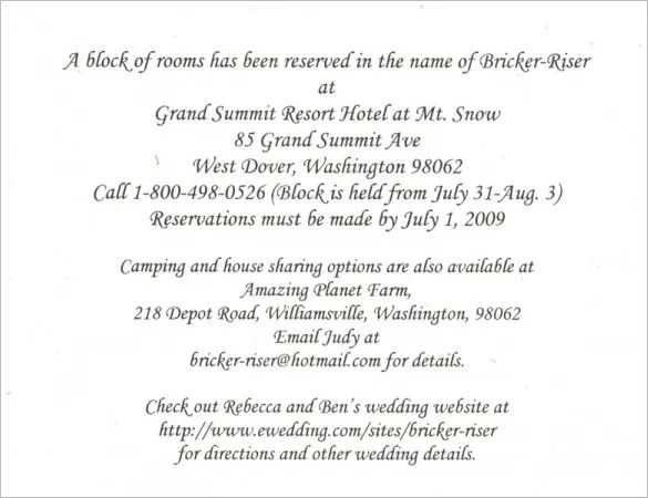 Sample wedding invitation wording via email invitationswedd wedding invitation verses samples nursing internship cover letter stopboris Images