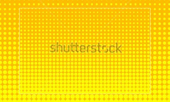 Yellow Photoshop Textures - 20+ Free PSD, PNG, JPG Format Download