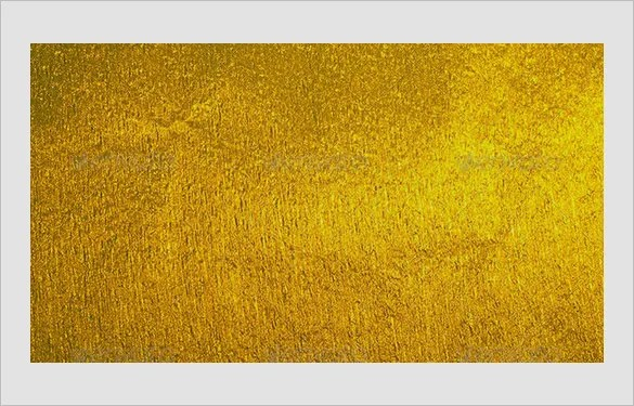 Plain Black Wallpaper For Walls Gold Photoshop Textures 20 Free Psd Png Jpg Format