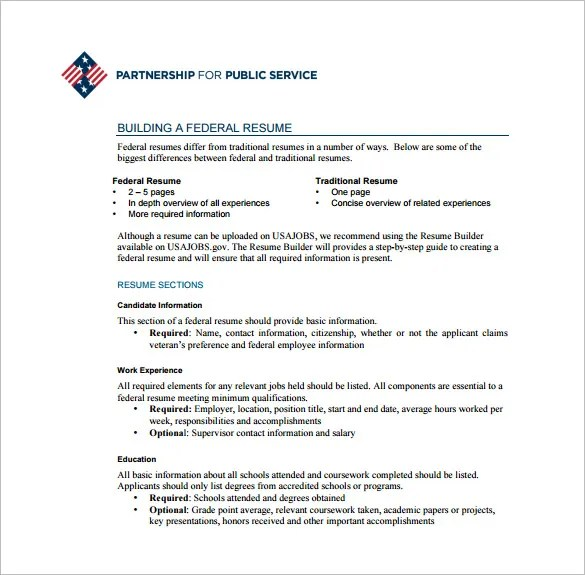 Free Resume Builder Download And Print. Follow Up To Job Application