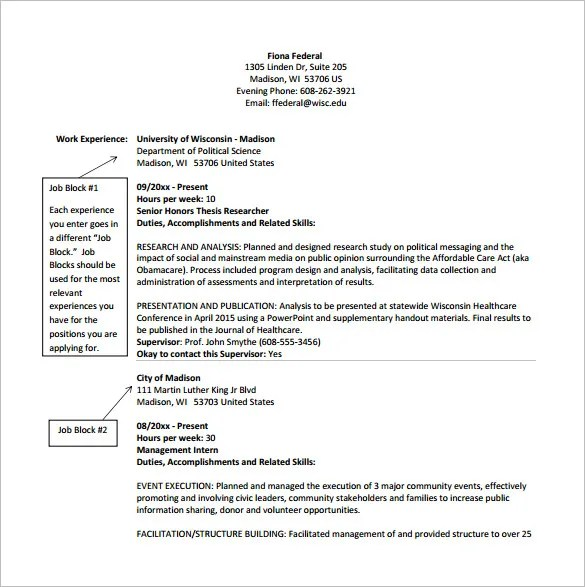 Mid Term Papers for Sale CustomPaperHelp federal resume guide pdf - Resume Guide