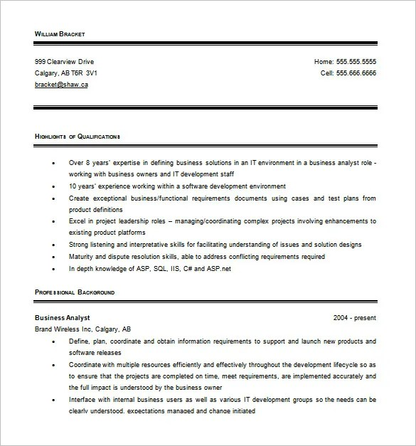 ... Call Center Quality Analyst Cover Letter Movie Essay Topics   Call  Center Quality Analyst Cover Letter ...