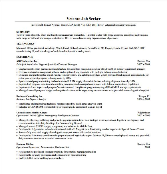 Business Resume Template Business Resume Template Free 87 Cool - business resume template word
