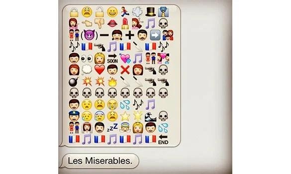 Emoji Love Stories Copy And Paste Olivero - emoji story copy and paste