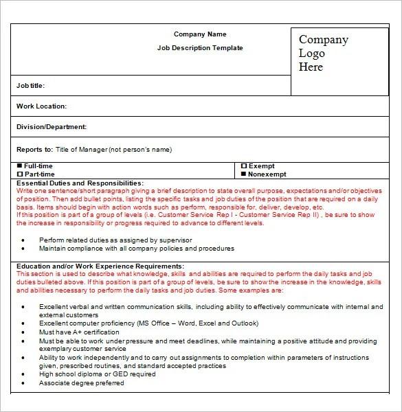 example cover letter for web developer