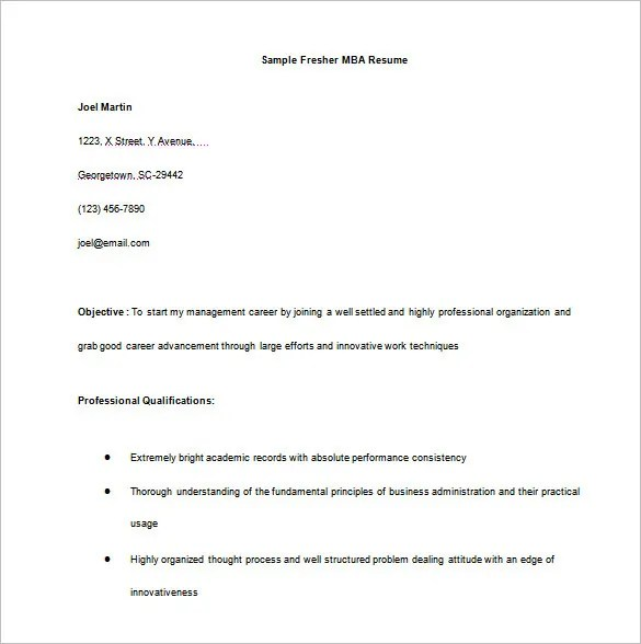 covering letter for resume for freshers mba 95 cover letter for mba marketing fresher - mba fresher resume format lovely for marketing unique cover letter, experience professional curriculum vitae template sample templa on microsoft office wizard mba letter example, best of samples doc download.