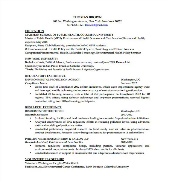 cv for data analyst - Onwebioinnovate - data analyst resume