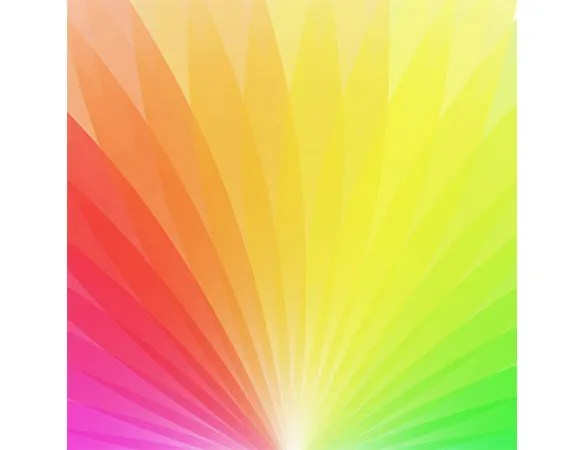 Coolest iPad Backgrounds - 15+ Free Printable EPS, PNG, Vector