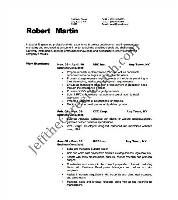 High school homework help websites Do essay on time business - business management consultant sample resume